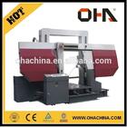"INTL ""OHA"" Brand H-1000 NC Sawing Machine, sawmill, portable sawmill"
