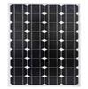 High power high quality long life low price polycrystalline 130w solar panel