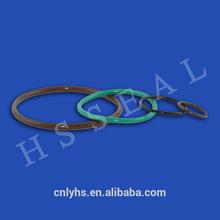 v/dust seal rubber pneumatic equipment ring seal