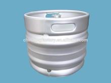 30L beer keg for beer and beverage