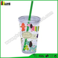 plastic tea cup plastic cup bra ice cream cup