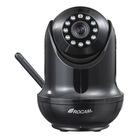 2015 home ip camera indoor 0.3 Megapixel Wireless WIFI IP Camera Iphone Android view,alarm ,two way audio,pt mini ip cctv camera