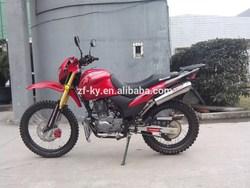 Chinese dirt bike 250cc dirt bike for sale cheap china 250cc dirt bike ZF250GY-2A
