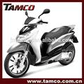 Tamco ry125t-b nouveau 125cc rascal scooteure pour la vente