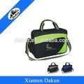 Eclíptica cartera / del mensajero del bolso / de negocios bolso de totalizador DK14-2490 / Dakun