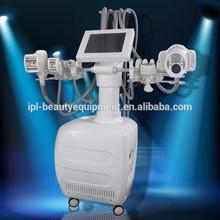promotion!!! vacuum Fat Massage Body Contouring Machine/Fat removal