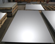 China gold supplier CR/HR FOB price/kg SS201 stainless steel 0.9mm metal sheet