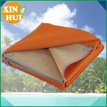 large foldable sandless beach mat sand free for beach mat