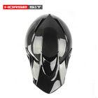 2014 New design, full carbon motocross helmet. super light, amazing shapes,DOT/ECE certificate