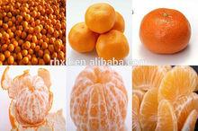 2015 New Crop High Mandarin Orangemandarin Orange Manufacturers