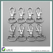 small metal key hooks decorative metal hooks