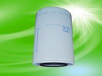 generator hydraulic filter hf6137,oil filter 89811117