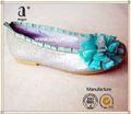 nova chegada qualidade superior vestido de homens de couro sapatos bicudos para venda
