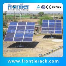 solar pv sun tracker system,solar sun tracking system