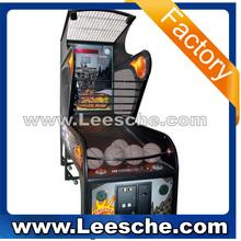 Children's basketball machine children pay basketball machine basketball factory direct selling TH0212