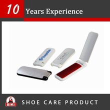 high quality lint and hair remover