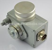 Vogele Asphalt Paver Leveling Instrument Sensor Part No.2002039585 On Road Construction