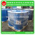 Terbutryn 50% SC 500 G / L SC herbicida
