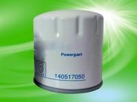 oil filter for generators,oil filter 834337,w712,w712/83