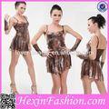 venta al por mayor más nuevo de la moda trajes de hawai