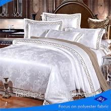 cheap bedspreads/jacquard bedspread/beautiful bedspreads