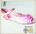 venda de uma fábrica de alta qualidade mens sandálias ortopédicas com bons preços
