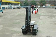 ATV wholesale chinese atv brands