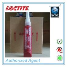 50ml , 250 ml High Temperature Gasket Eliminator Sealant glue Loctite 510