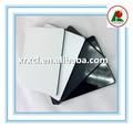 De alta calidad de alucobond/panel compuesto de aluminio( acp)