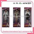 Réaliste poupées adultes Silicone / vinyle / ABS / PVC poupées pour parti