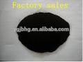 La venta caliente! De sodio de lignina sulfonato- fluido de perforación resina de lignito