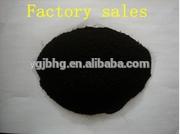 Hot sale ! Sodium lignin sulfonate -drilling fluid lignite resin