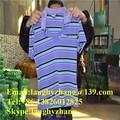كوريا الملابس المستعملة الملابس المستعملة بالجملة الجملة السوق أفريقيا