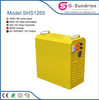 High power high quality long life mini solar system with mobile charger and led light price