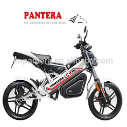 PT-E001 New Cheapest High Climbing Ability Chinese Motorcycle Imports