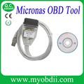 Micronas obd outil( cdc32xx) odomètre correction, code pin de lecture, eeprom lire/Écrivez pour les voitures vw avec multi langues