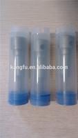 Weifu Pump Element Plunger zexel no.131151-7620