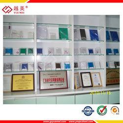 ge lexan solid polycarbonate sheet price