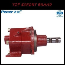 heavy duty truck transmission parts pneumatic cylinder price 9150H-8000B