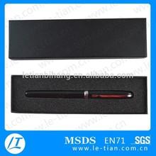 LT-Y781 Promotional business gift pen set