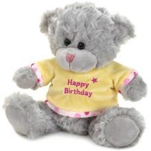 wholesale stuffed animal plush toy teddy bear, customized soft teddy bear plush toy