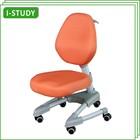 Online top manufacturer popular sale student chair