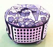 folding soft pet crate, pet carrier