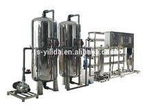 reverse osmosis high pressure pumps, reverse osmosis system, reverse osmosis