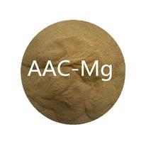 Soluble en oligoelementos quelados aminoácido