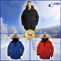 baratos e de importação de produtos de moda masculina de inverno infantil paquistão jaquetas de couro para homens