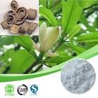 Honokiol 50%-98%/Magnolia Officinalis extract/Cure therapeutic
