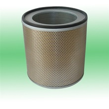 atlas copco generator 0.2um air filter 1030097900 C36840/1 compressor air filter
