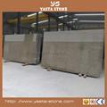 granito m2 preço grande laje de granito tropic brown laje de granito