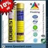 /product-gs/polyurethane-foam-spray-adhesive-60179329163.html